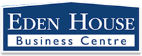 Eden House Business Centre